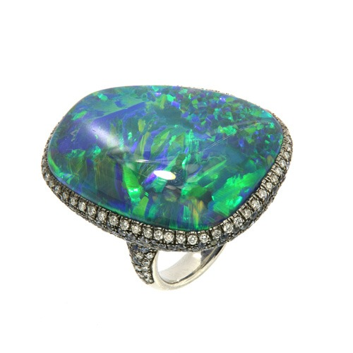 Chris-Price-Opals-2 BaselWorld