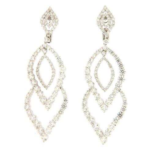 N19-Jewels-3 BaselWorld
