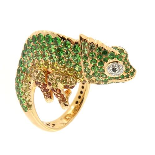 On-Going-Jewellery-1 BaselWorld