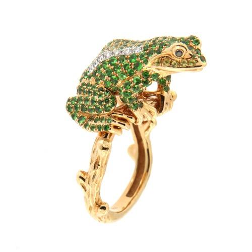 On-Going-Jewellery-4 BaselWorld