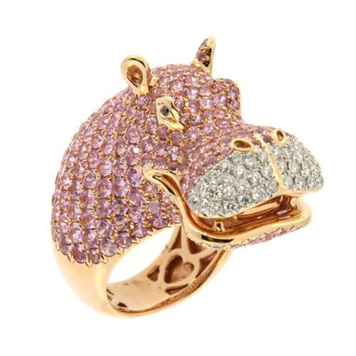 On-Going-Jewellery-5 BaselWorld