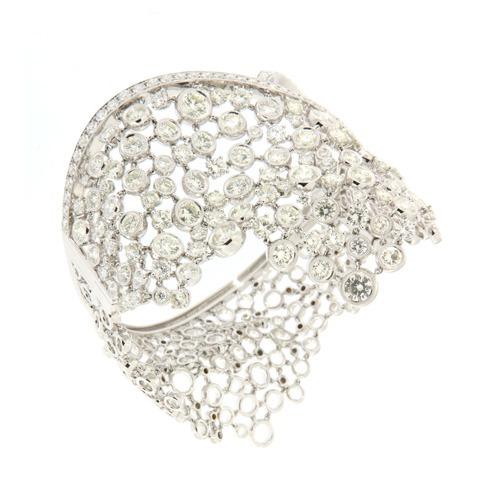 Sincere-Jewels-ltd-1 BaselWorld