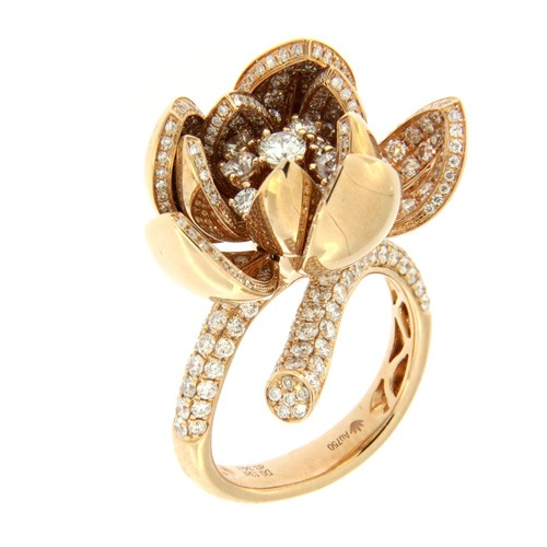 Sincere-Jewels-ltd-2 BaselWorld
