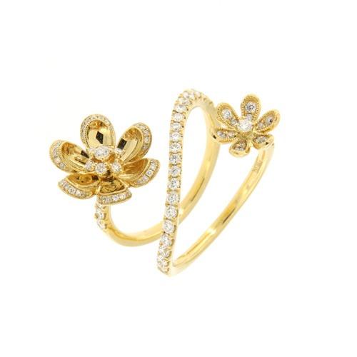 Sincere-Jewels-ltd-3 BaselWorld