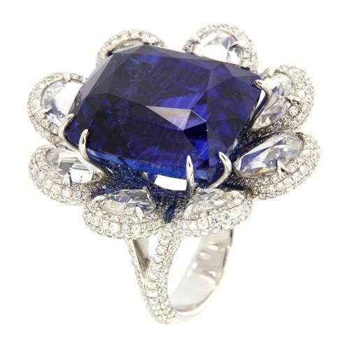 meraki-by-tiara-gems-01 BaselWorld