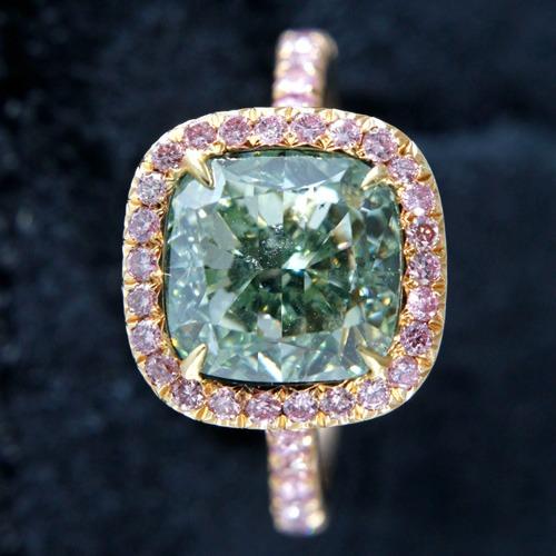 meraki-by-tiara-gems-04 BaselWorld