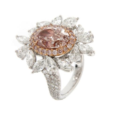 meraki-by-tiara-gems-05 BaselWorld