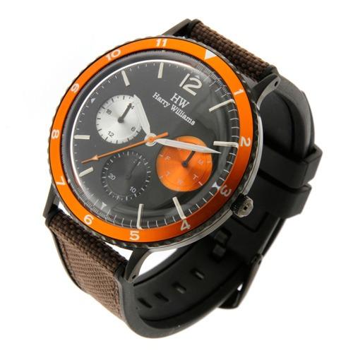 timexpose-international-01 BaselWorld