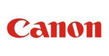 Logo-Canon-300x72 Home