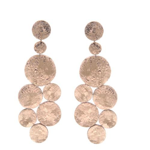 7pm-leather-jewels-5 Inhorgenta