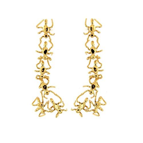 Anajoão-Jewelry-1-2000x2000 Inhorgenta