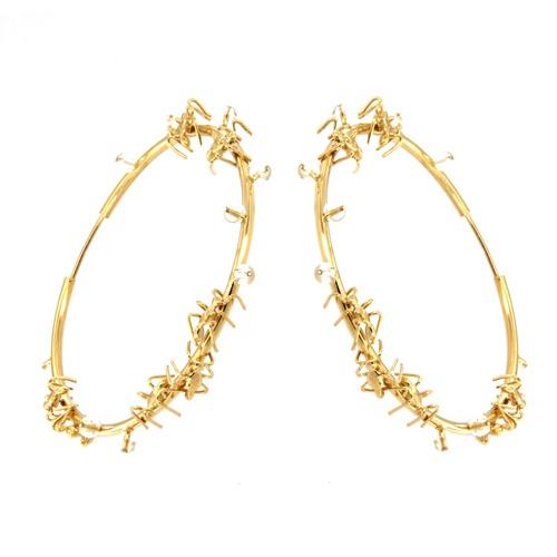 Anajoão-Jewelry-2-2000x2000 Inhorgenta