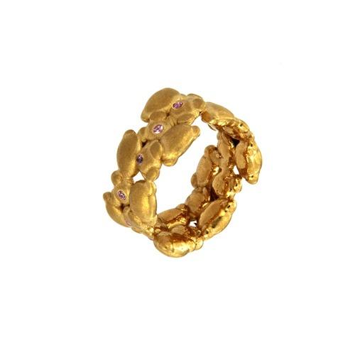 Anajoão-Jewelry-3-2000x2000 Inhorgenta