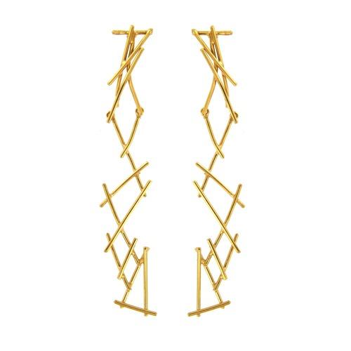 Anajoão-Jewelry-5-2000x2000 Inhorgenta