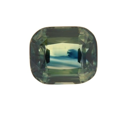 Ar-Gems-1-500x500 Gemworld