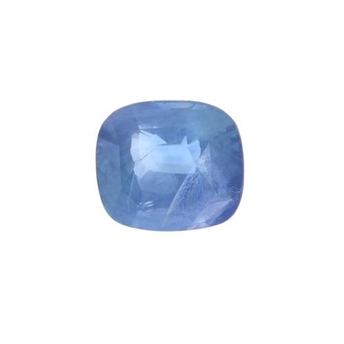 Ar-Gems-2-500x500 Gemworld