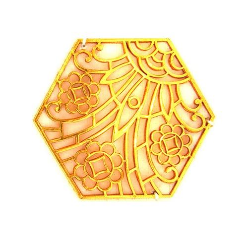 Art-Metal-Framex-3-2000x2000 Bijorhca