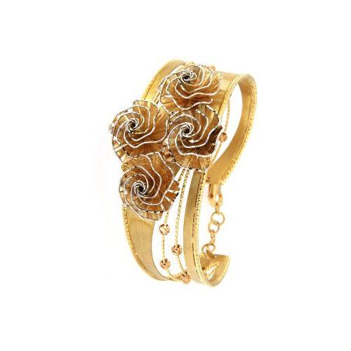 Artur-Gold-2-e1553076316515 VicenzaOro