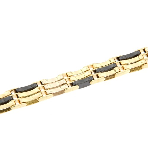 Bag-Jewelry-1 VicenzaOro