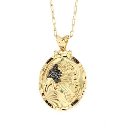 Bag-Jewelry-3 VicenzaOro