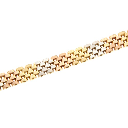 Bag-Jewelry-4 VicenzaOro