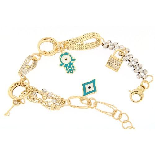 Bag-Jewelry-5 VicenzaOro