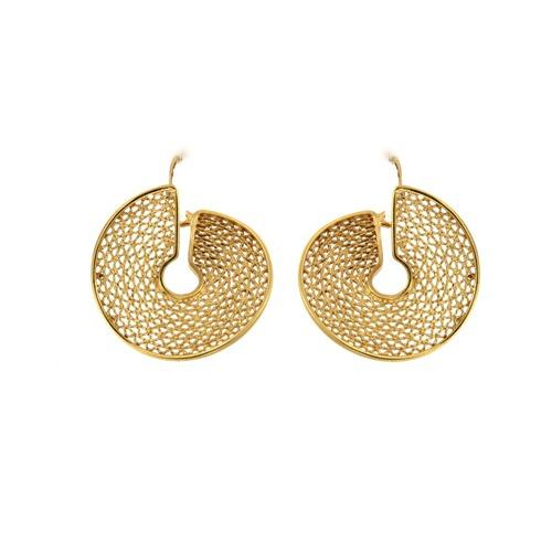 Barbara-Goyri-Jewellery-1-2000x2000 Inhorgenta
