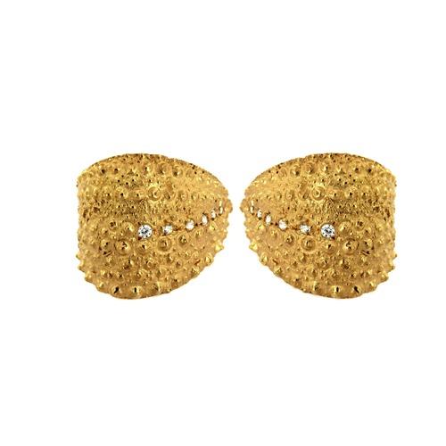 Barbara-Goyri-Jewellery-3-2000x2000 Inhorgenta