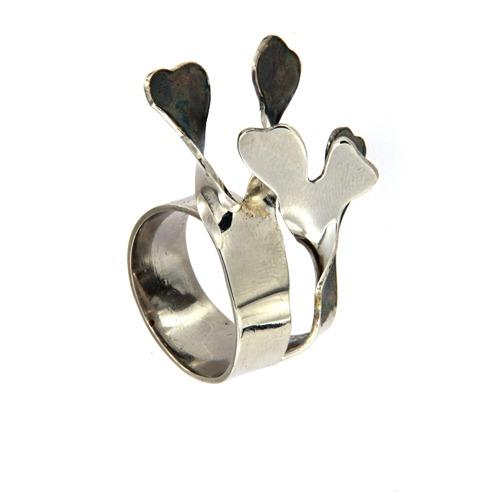 Barbara-Goyri-Jewellery-4-2000x2000 Inhorgenta
