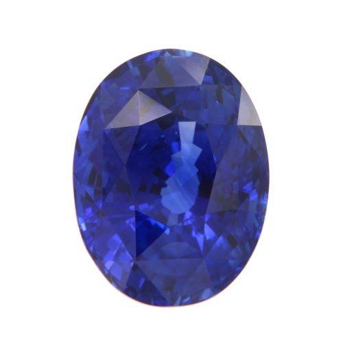 Beauty-Gems-1-500x500-1 SIJE