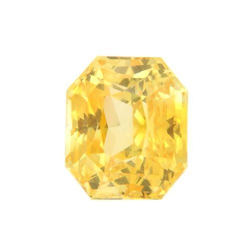Beauty-Gems-2-500x500-1 SIJE