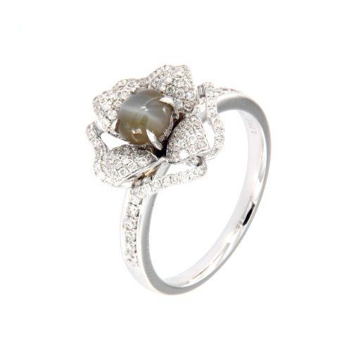 Beauty-Gems-5-500x500-1 SIJE