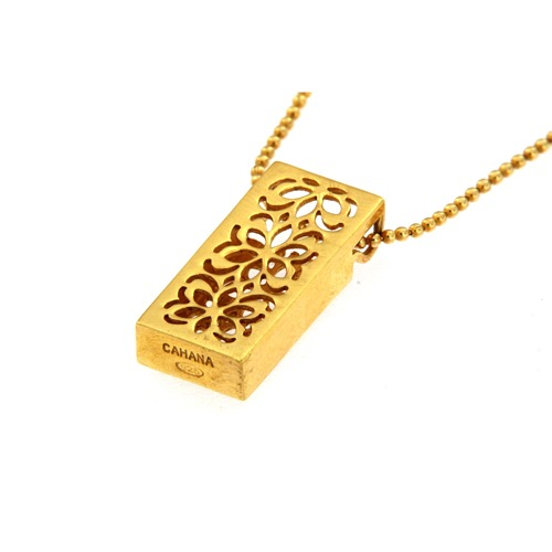 Cahana-Jewelry-1-2000x2000 Inhorgenta