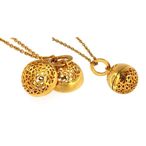 Cahana-Jewelry-2-2000x2000 Inhorgenta