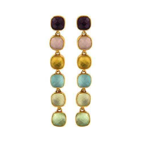 Cahana-Jewelry-4 Inhorgenta