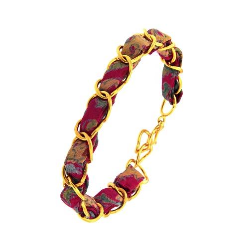 Cahana-Jewelry Inhorgenta