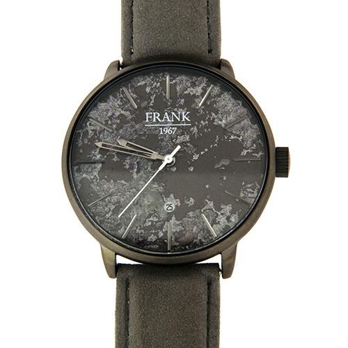 Frank-1967-2-2000x2000 Bijorhca