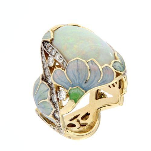 GNK-Opals-1-500x500 SIJE