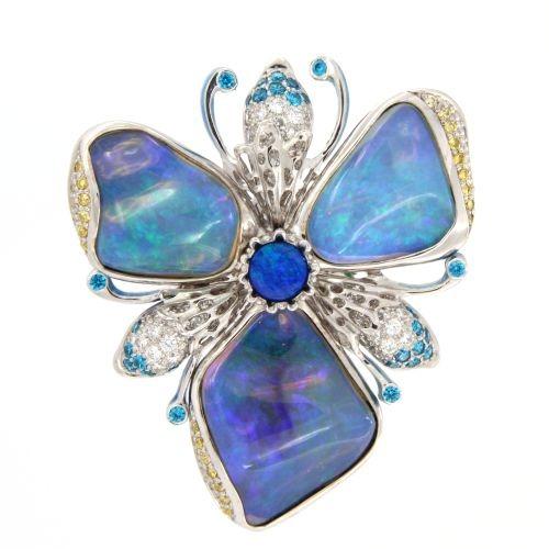 GNK-Opals-2-500x500 SIJE