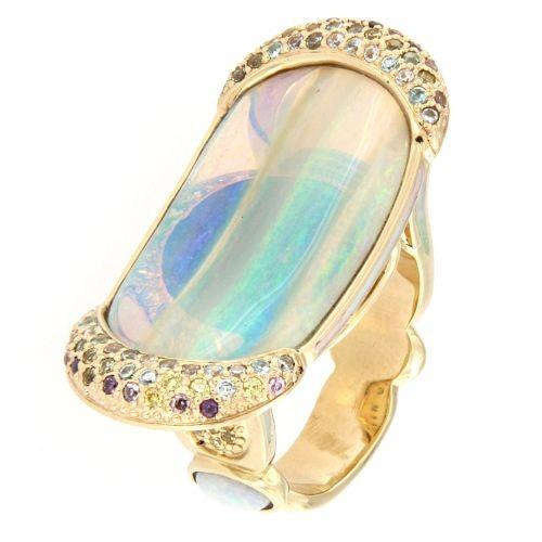 GNK-Opals-3-500x500 SIJE