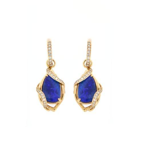 GNK-Opals-5-500x500 SIJE