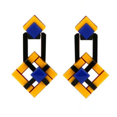 Gissa-Bicalho-3-500x500 Homi