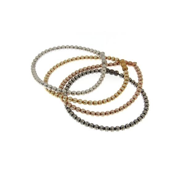 Grosse-Jewels-1 Inhorgenta