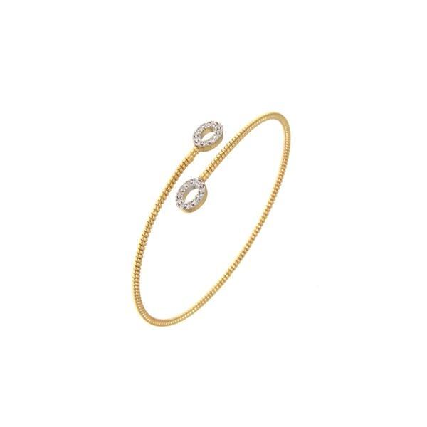 Grosse-Jewels-4 Inhorgenta