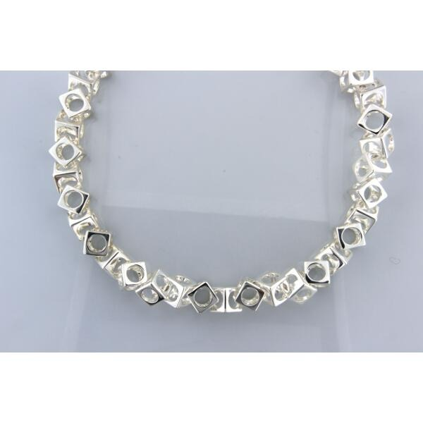 Grosse-Jewels-5 Inhorgenta