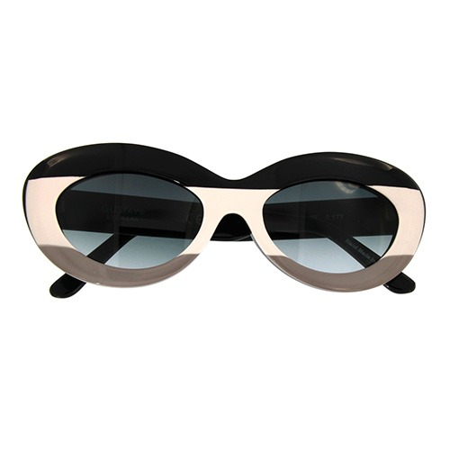 Gustavo-Eyewear-1-2000x2000 Bijorhca