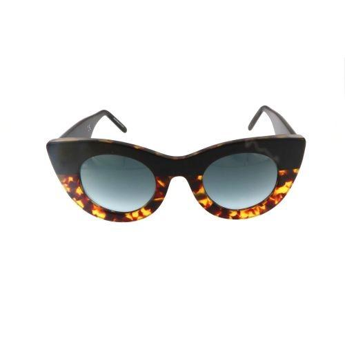 Gustavo-Eyewear-1-500x500 Homi