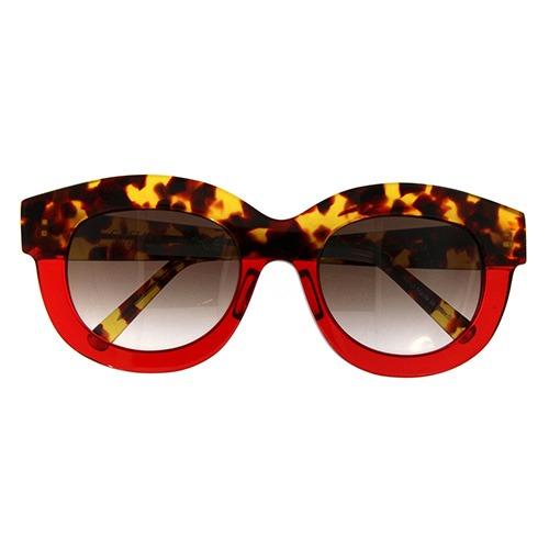Gustavo-Eyewear-2-2000x2000 Bijorhca