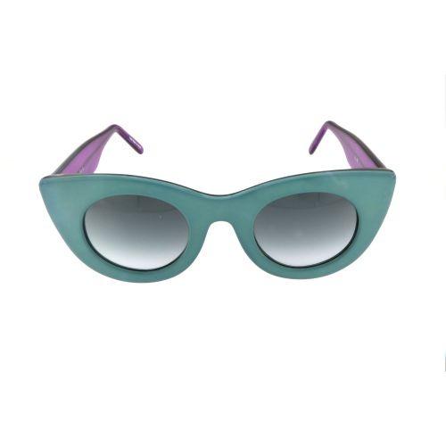Gustavo-Eyewear-2-500x500 Homi