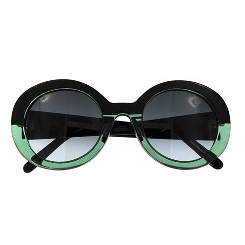 Gustavo-Eyewear-3-2000x2000 Bijorhca